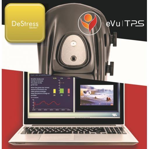 TPS + DeStress